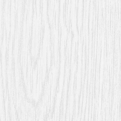 č.8 Bílé dřevo