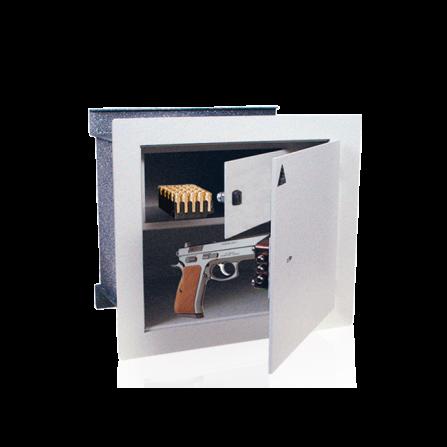 Skříň na zbraně SSZ