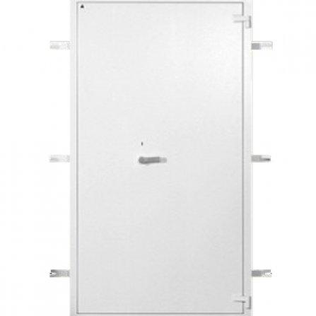 Trezorové dveře TD 110