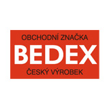 BEDEX